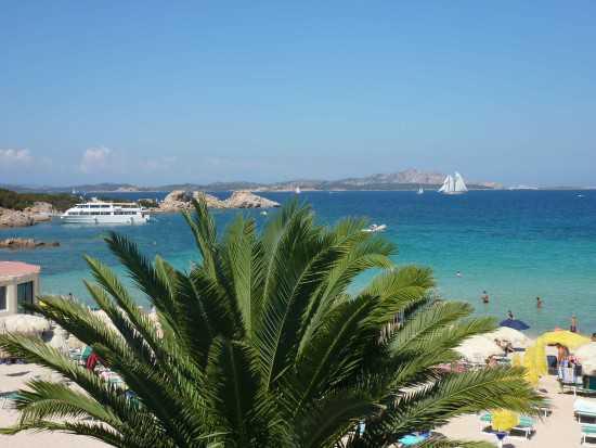 Visiter la Sardaigne