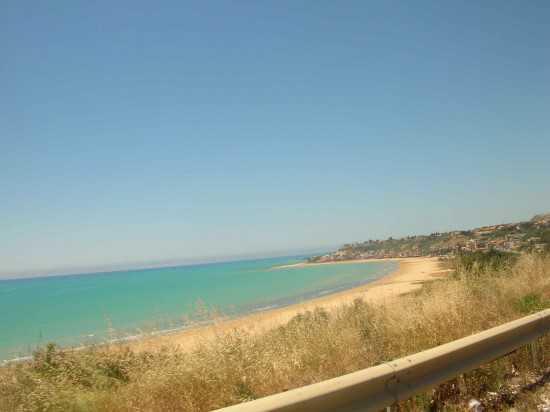 Visiter Sardaigne et ses magnifiques plages